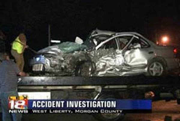 Car Accident Fatal Car Accidents By State